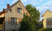 Prodej rodinn�ho domu v Trnov�- 15 km od Plzn�
