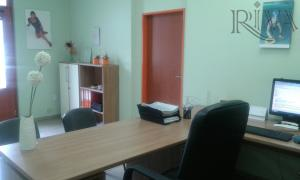 Realitní kancelář RIVA Reality