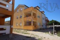 Prodej apartmánu 2+kk v novostavbě na ostrově Vir v Chorvatsku