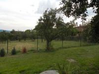 Prodej stavebn�ho pozemku v obci  Lochovice-Netolice u Berouna