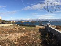 Prodej stavebního pozemku na ostrově Vir - oblast Kazaj v Chorvatsku