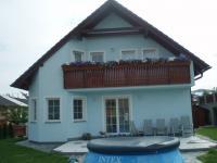 Prodej rodinn�ho domu na Nov� Hospod� v Plzni