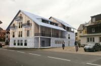 Prodej bytu 4+kk-apartm�nu v Kvild� na �umav�