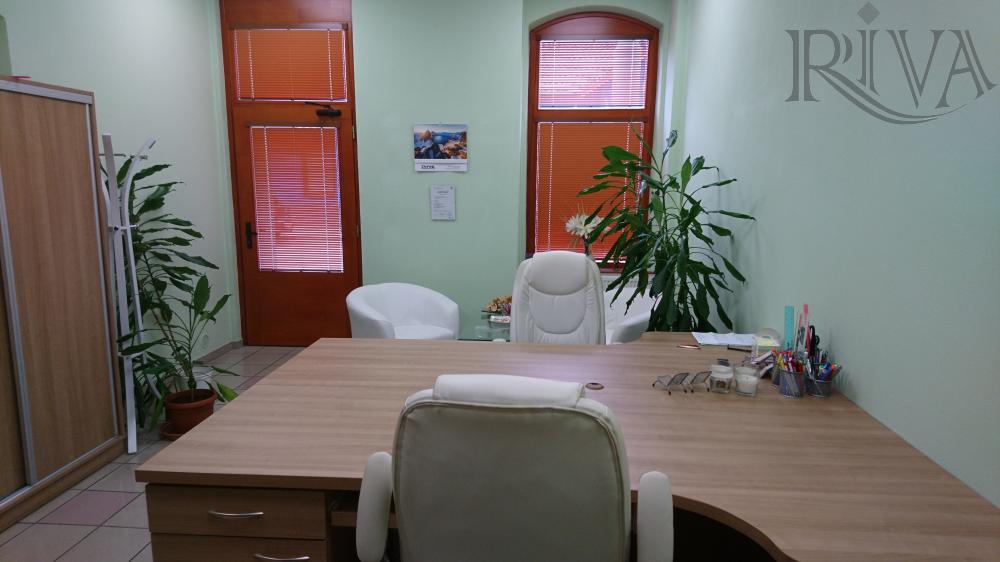 Realitní kanceláře